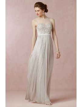 vivienne-gown by bhldn