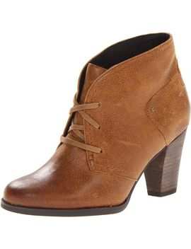 clarks-womens-alpine-melt-boot by clarks
