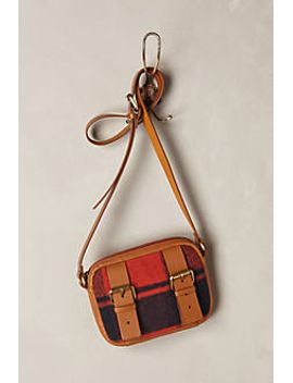 september-satchel by anthropologie
