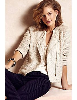 cropped-woolly-jacket by elevenses