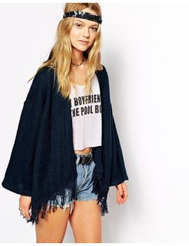kiss-the-sky-cardigan-with-tassel-trim by kiss-the-sky