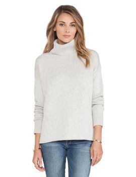irissa-turtleneck-sweater by joie