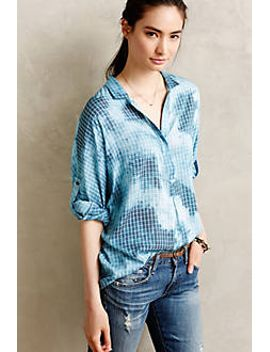 dappled-grid-henley by holding-horses