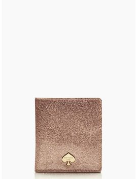 glitter-bug-small-stacy by kate-spade
