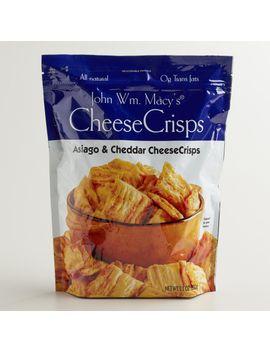 macys-cheese-crisps by world-market