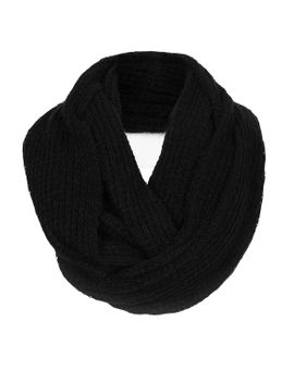 cobweb-snood by topshop