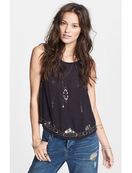 embellished-crop-top by free-people