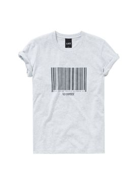 marcello-t-shirt by la-notte