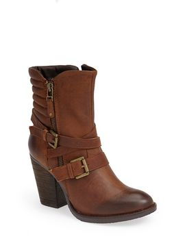 raleighh-boot by steve-madden