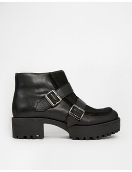 asos-radioactive-boots by asos-collection