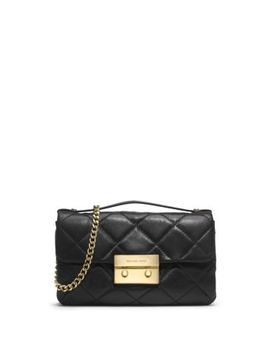 sloan-quilted-leather-small-crossbody by michael-kors
