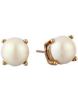 cueva-rosa-studs-earrings by kate-spade-new-york