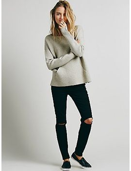 destroyed-skinny by free-people