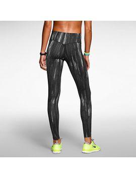 womens-training-pants by nike