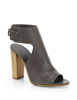 addie-leather-open-toe-booties by vince