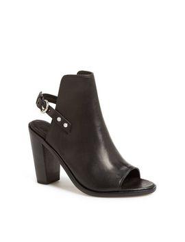 wyatt-sandal by rag-&-bone