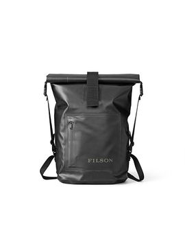 dry-day-backpack by filson