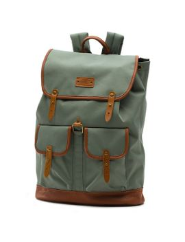 gramercy-backpack by vans