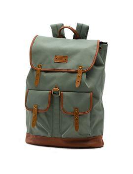 gramercy-backpack by vans