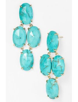 glam-rocks---steph-drop-earrings by kendra-scott