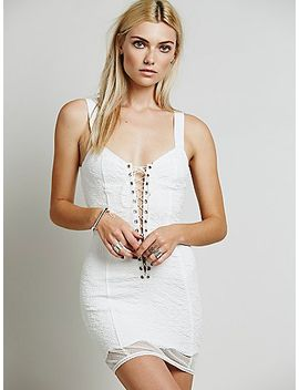 shes-a-knockout-slip by free-people