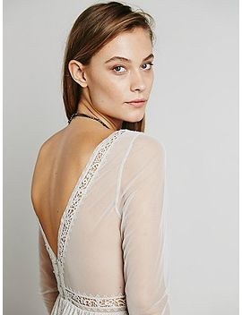 long-sleeved-victoria-mini by free-people