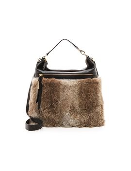 trifecta-backpack-with-fur by foley-+-corinna