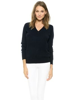 cleo-cashmere-sweater by feel-the-piece