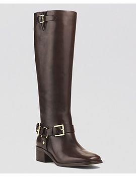 tall-riding-boots---harrison by michael-michael-kors
