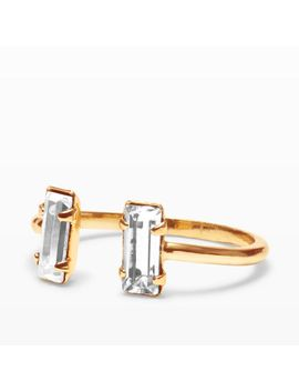 bing-bang-double-baguette-ring by club-monaco