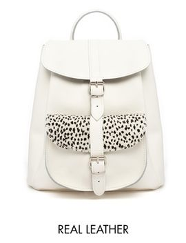 grafea-wild-at-heart-leather-backpack by grafea