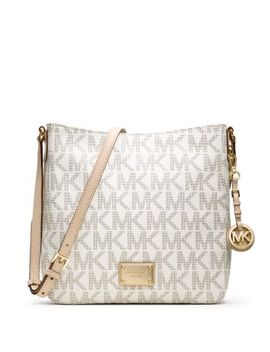 jet-set-travel-large-logo-messenger by michael-kors