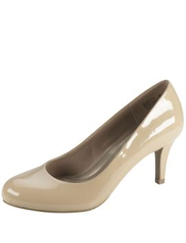 womens-karmen-pump by learn-about-the-brandcomfort-plus-by-predictions