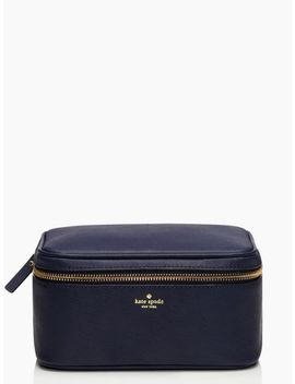 hillgate-place-large-grayden-accessories-box by kate-spade