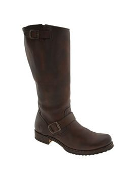 veronica-slouch-boot by frye