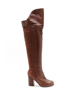 myer-boots by dolce-vita