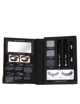 eylure-get-the-look-kit---cool-smokey by eylure