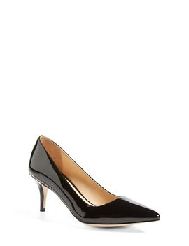 bradshaw-pointy-toe-pump by cole-haan