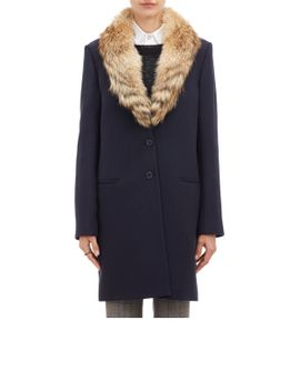 fur-collar-belize-coat by theory