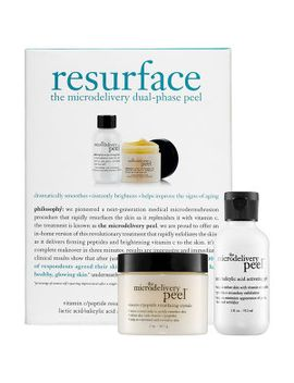 the-microdelivery-resurfacing-peel by sephora