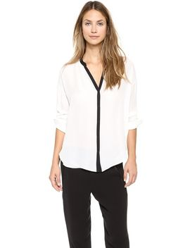 tipped-popover-top by vince