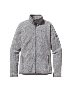 patagonia-womens-lightweight-synchilla®-snap-t®-fleece-pullover by patagonia