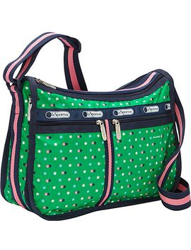 deluxe-everyday-bag by lesportsac