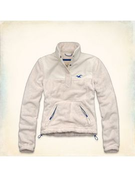 hollister-so-cal-oceanside-fleece-jacket by hollister