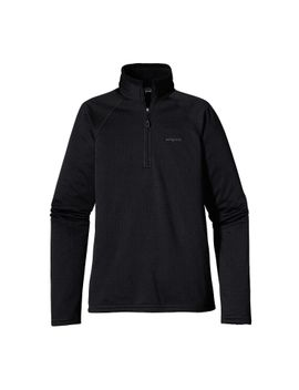 patagonia-womens-r1®-fleece-pullover by patagonia