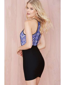 brinn-bodycon-dress by nasty-gal