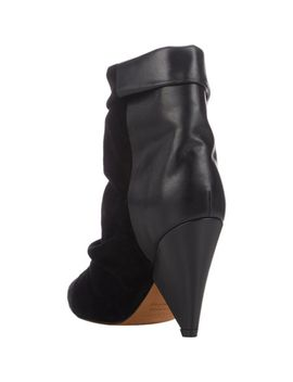 andrew-ankle-boots by isabel-marant