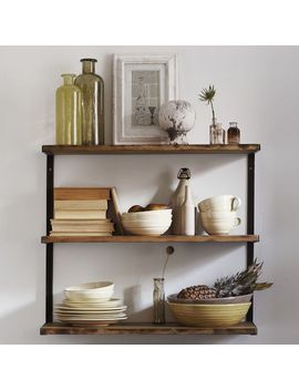 l-beam-wall-shelf by west-elm
