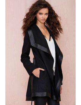 nasty-gal-isadora-coat by nasty-gal