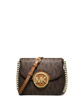 fulton-small-crossbody by michael-kors